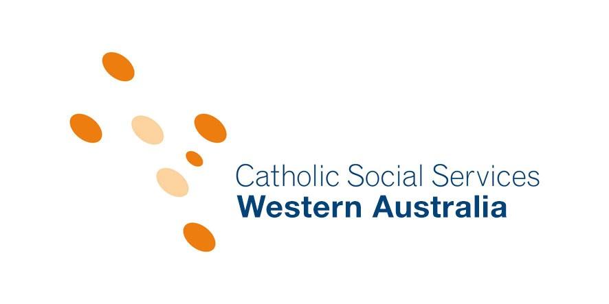 CSSWA Logo