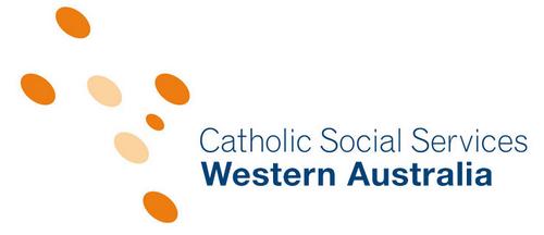 CSSWA_logo_500x216