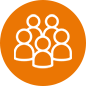 board-member-02-icon