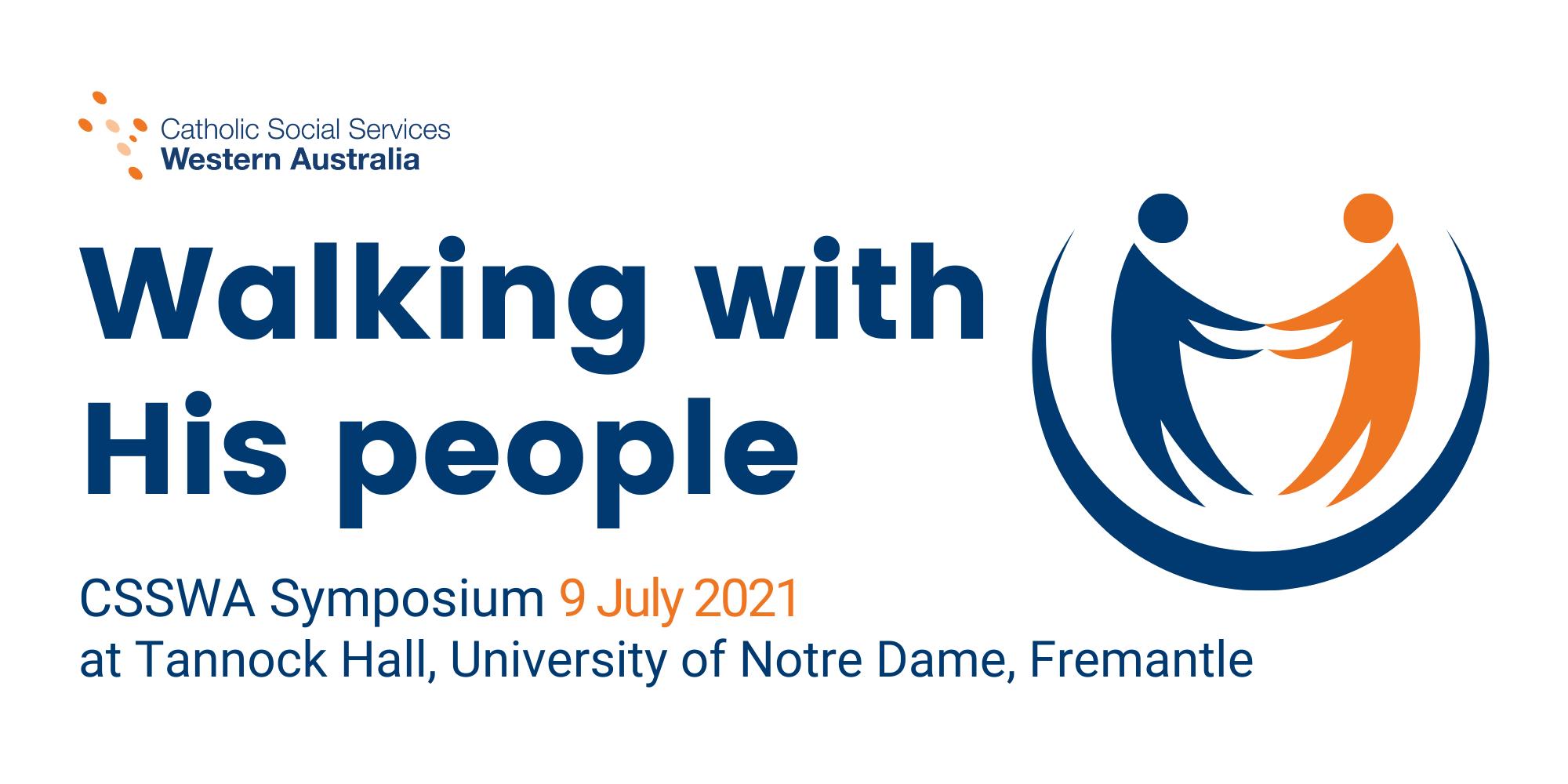 Symposium HeySummit banner